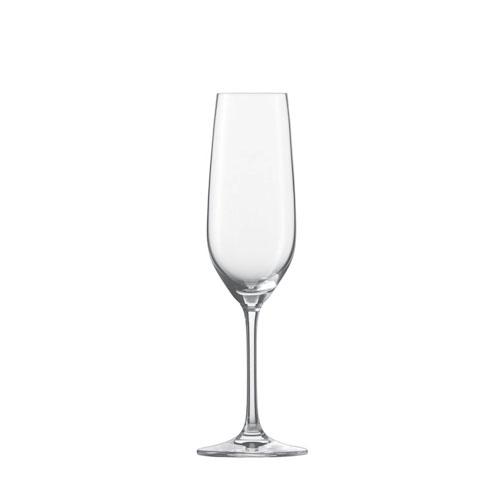 쇼트즈위젤 비나 샴페인 227ml(110488)