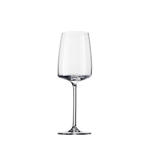 쇼트즈위젤 센사 레드 와인잔 535ml(120586)