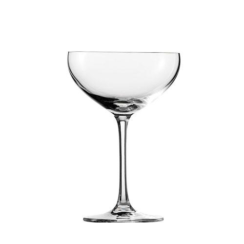 쇼트즈위젤 스파클링 와인 글라스 281ml(111219)