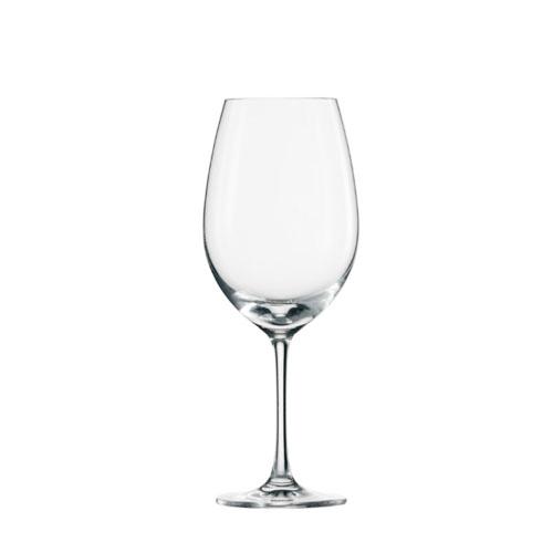 쇼트즈위젤 아이벤토 레드 와인잔 506ml(115587)