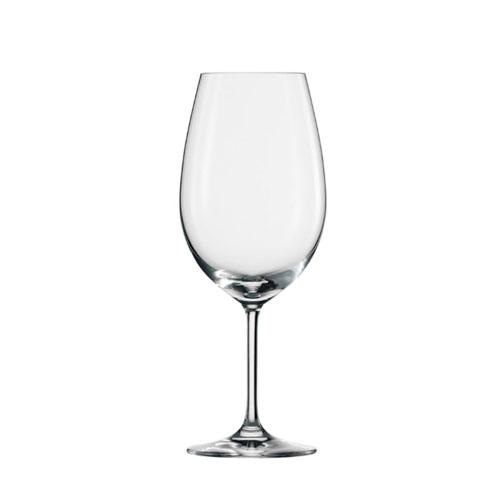 쇼트즈위젤 아이벤토 보르도 와인잔 629ml(115588)