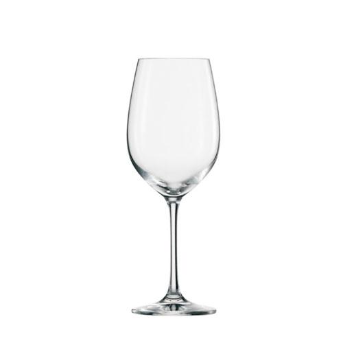 쇼트즈위젤 아이벤토 화이트 와인잔 349ml(115586)