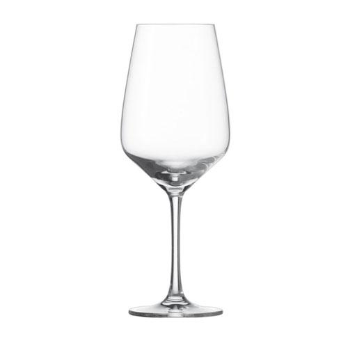 쇼트즈위젤 테이스트 레드 와인잔 497ml(115671)