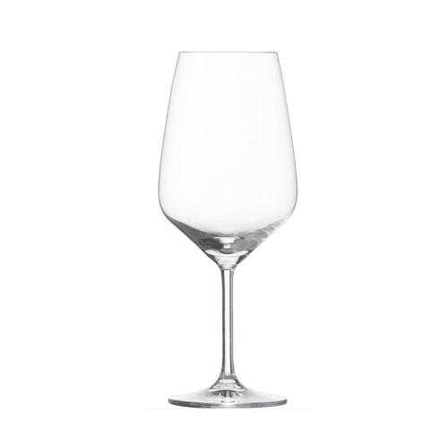 쇼트즈위젤 테이스트 보르도 와인잔 656ml(115672)