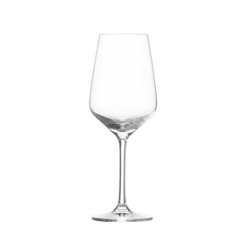 쇼트즈위젤 테이스트 화이트 와인잔 356ml(115670)
