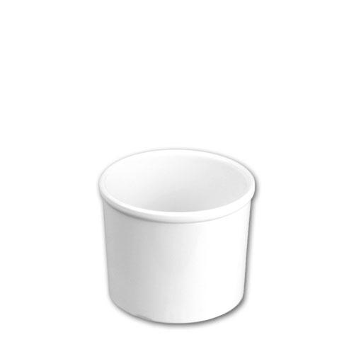 멜라민 백스톤 원기둥소스통(2Size)