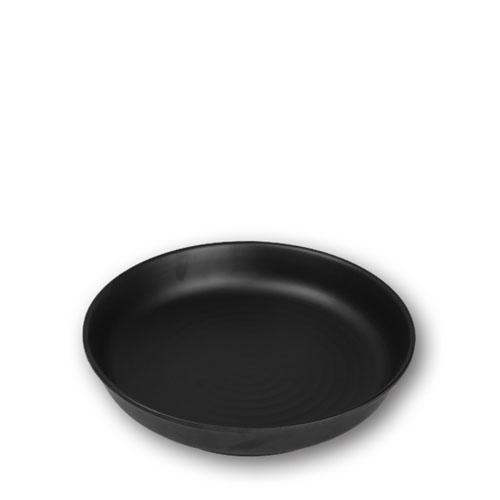 멜라민 퓨전토기 초밥기(3Size)